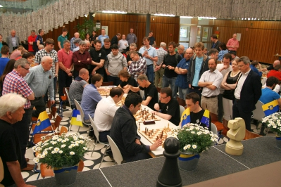 33. DBMM 2016 in Schifferstadt_28